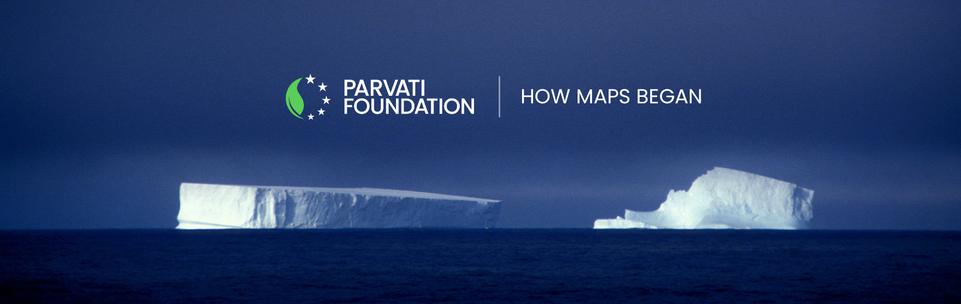 Parvati Foundation, How MAPS began
